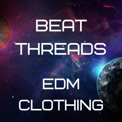Beatthreads