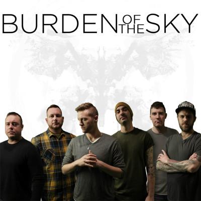 Burdenofthesky