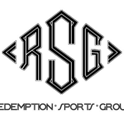 Rsg76