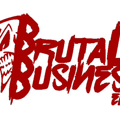 Brutalbusiness