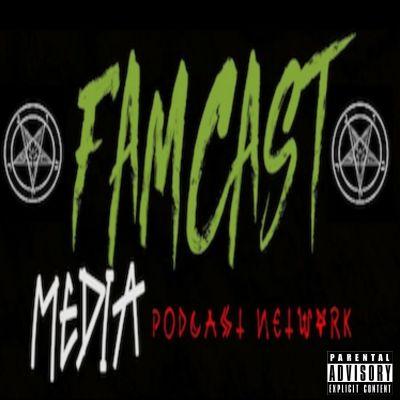 Famcastmedia