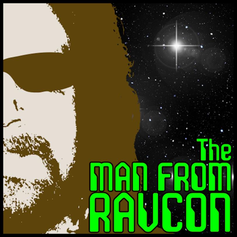 Ravcon