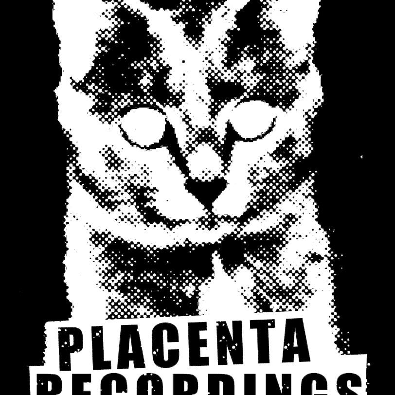Placentarecordings