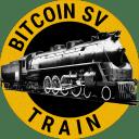 bitcoinsvtrain