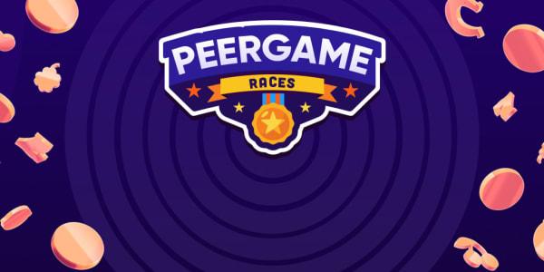 Peergame