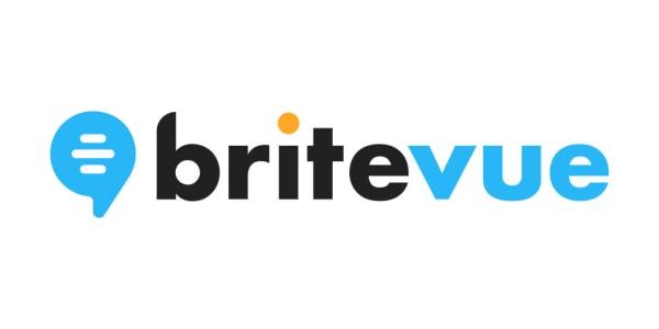 Britevue