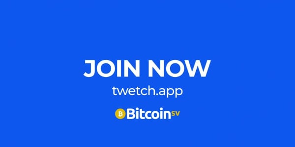 Join Twetch