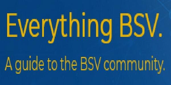 everythingbsv.ca