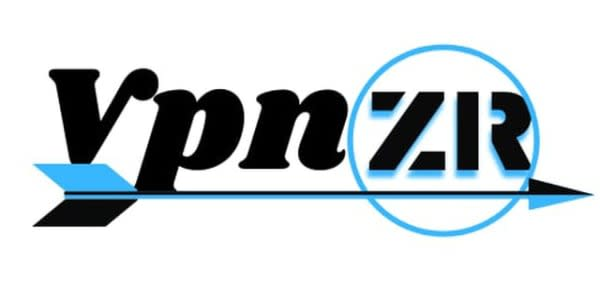 VPNZR