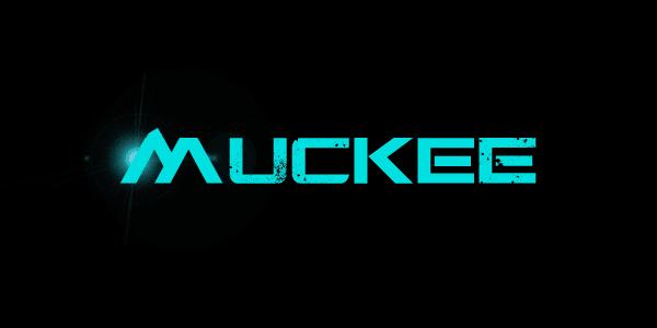 Muckee's NFT Emporium