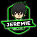 jeremie06