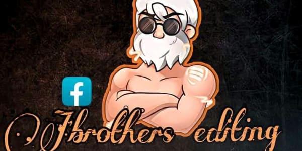 JBrothers Editing