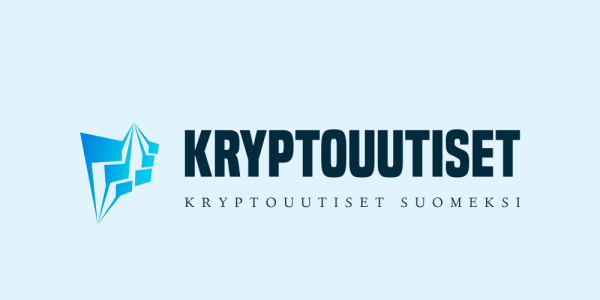 Kryptouutiset.net
