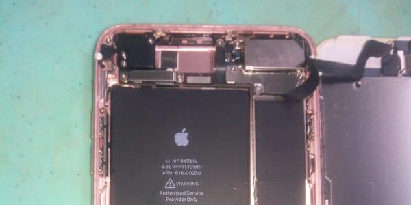 all kind of phone repair