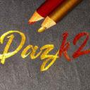 dazk2