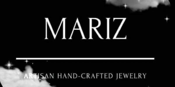 Mariz Jewelry