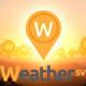 WeatherSV