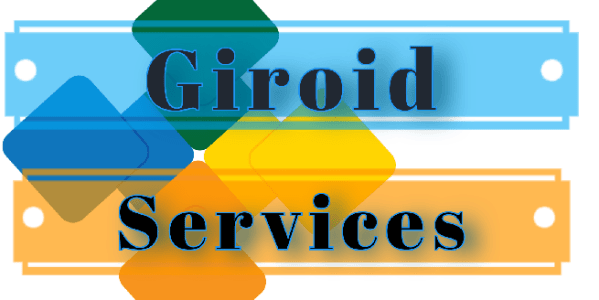 Giroid Services