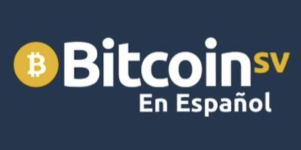 ₿ Bitcoin SV En Español