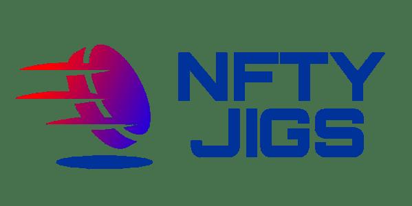 NFTY Jigs Presale
