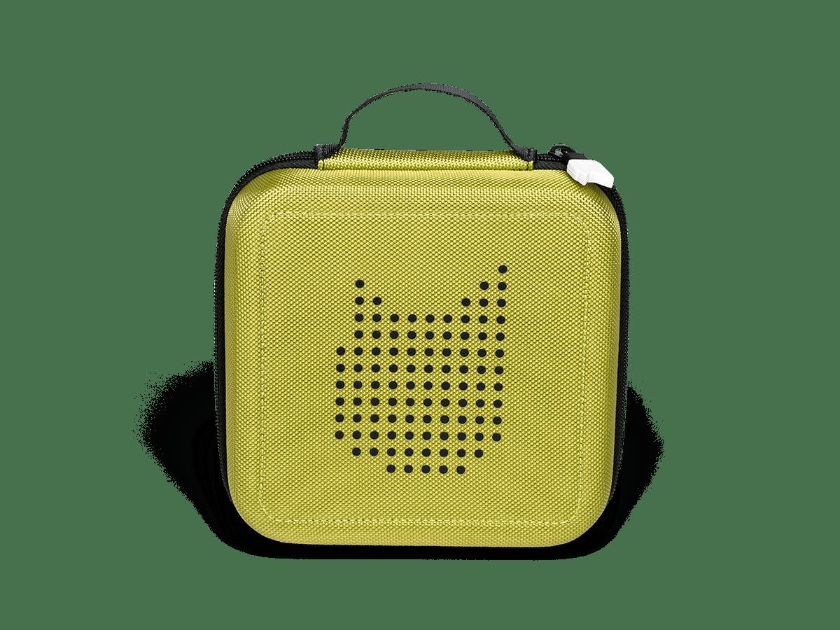 Tonie-Carrier – Green