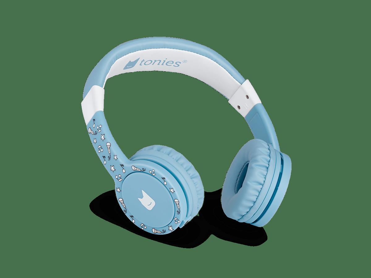 tonies® Headphones - Blue