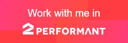 2 Performant