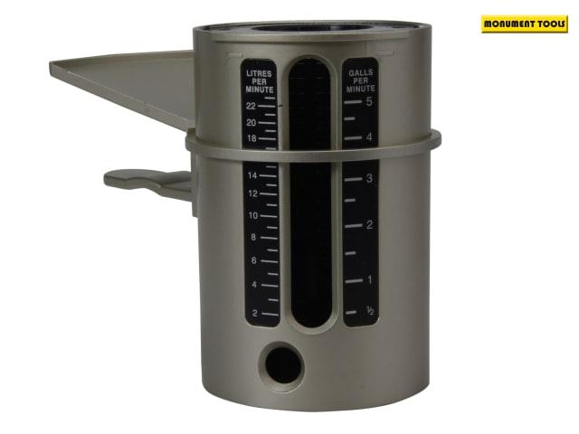 12 assiettes 8mm-19mm combinaison clé set-En métal rack de stockage