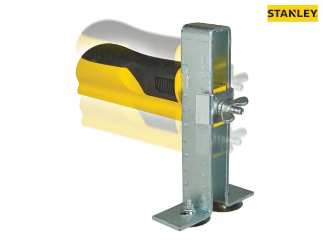 Magnetic Stanley STA005926 Drywall Screw Adaptor