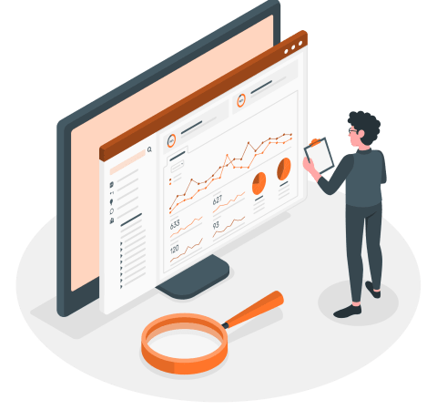 Site Stats-amico