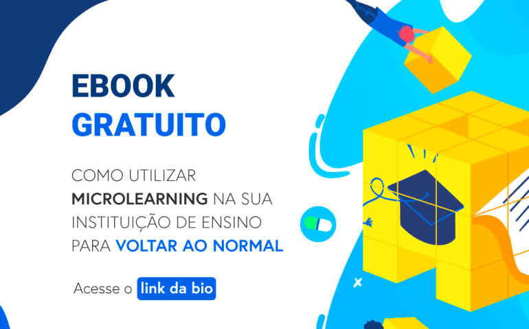 Ebook Microlearning