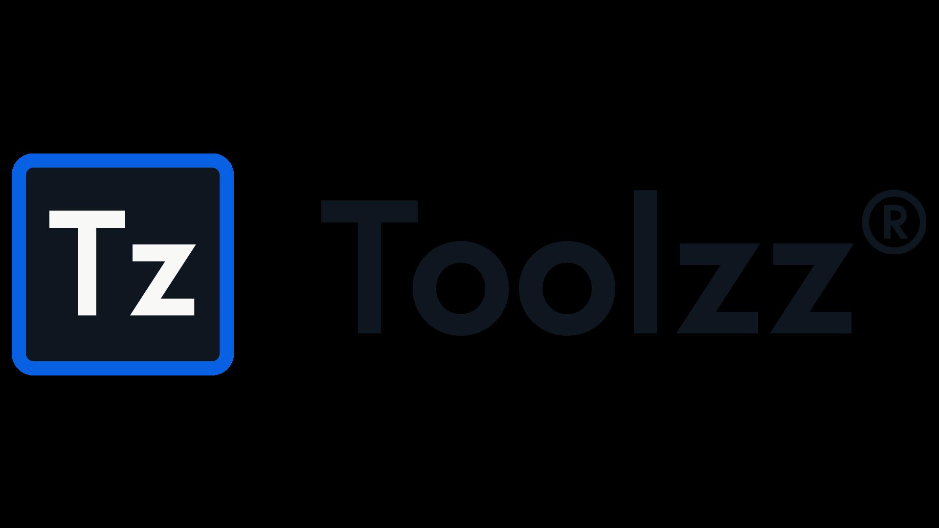 Toolzz