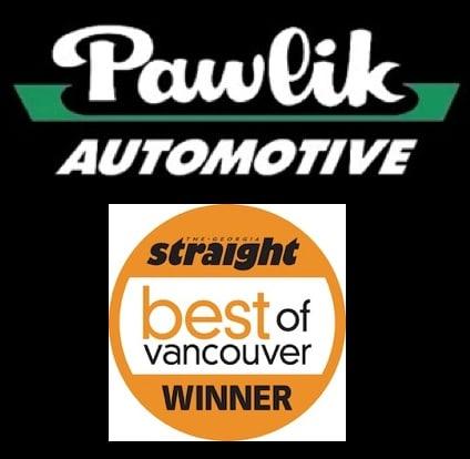 Why Pawlik Auto Repair