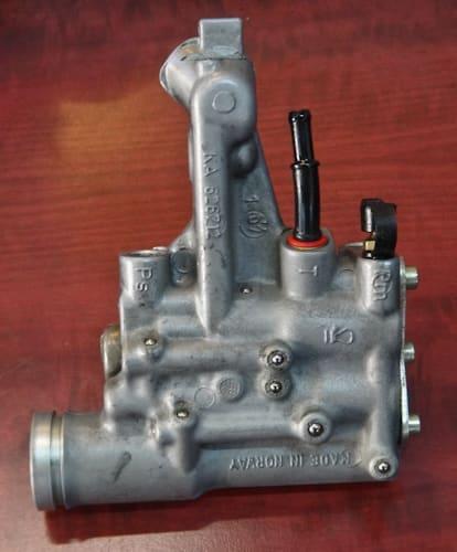 Clutch Operating Cylinder