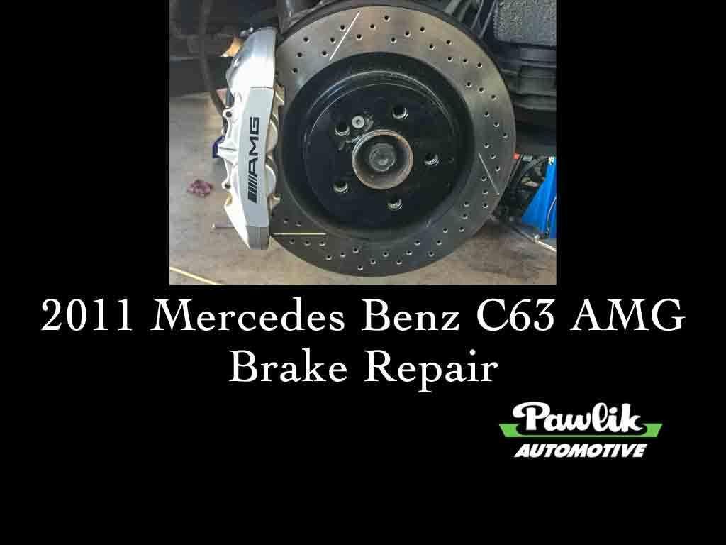 Car Repair Video Podcasts 2018