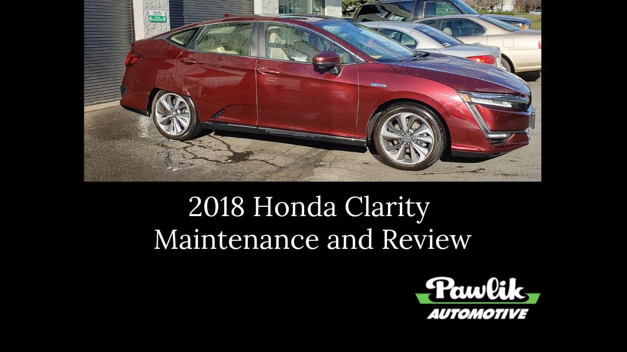 Car Repair Video Podcasts 2020
