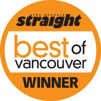 pawlik automotive best of vancouver winner 2010