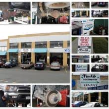 Pawlik Car Repair