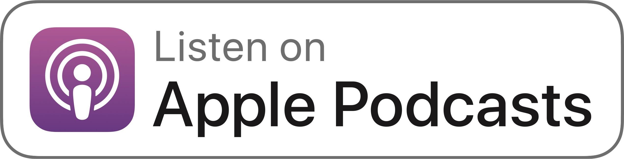 Car Repair Video Podcasts 2021