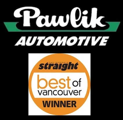 Why Pawlik Auto Repair