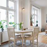 Top 5 phong cách trang trí nhà cửa theo kiểu Châu Âu