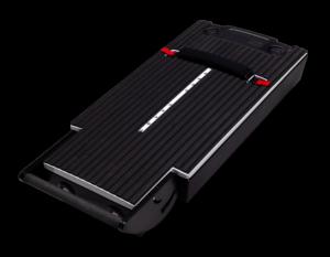 Awake Exchangeable Battery
