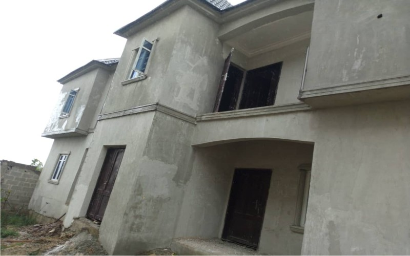 property for sale in lagos nigeria