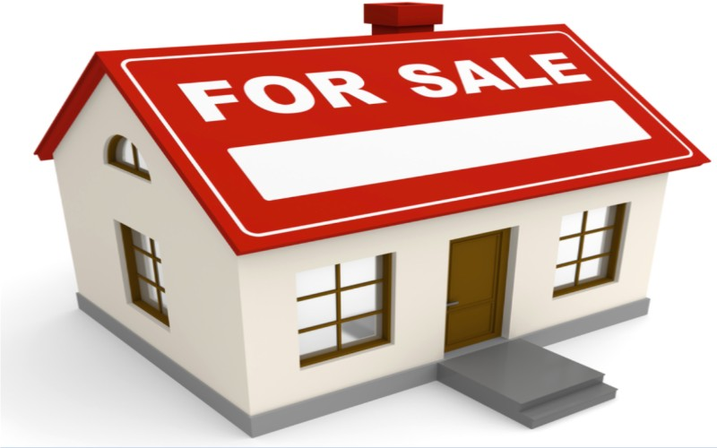 How to sell Your Properties in Lagos, Nigeria