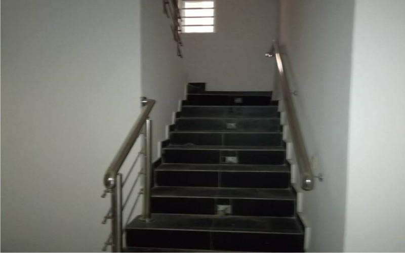 5 bedroom duplex for short let at Ikoyi