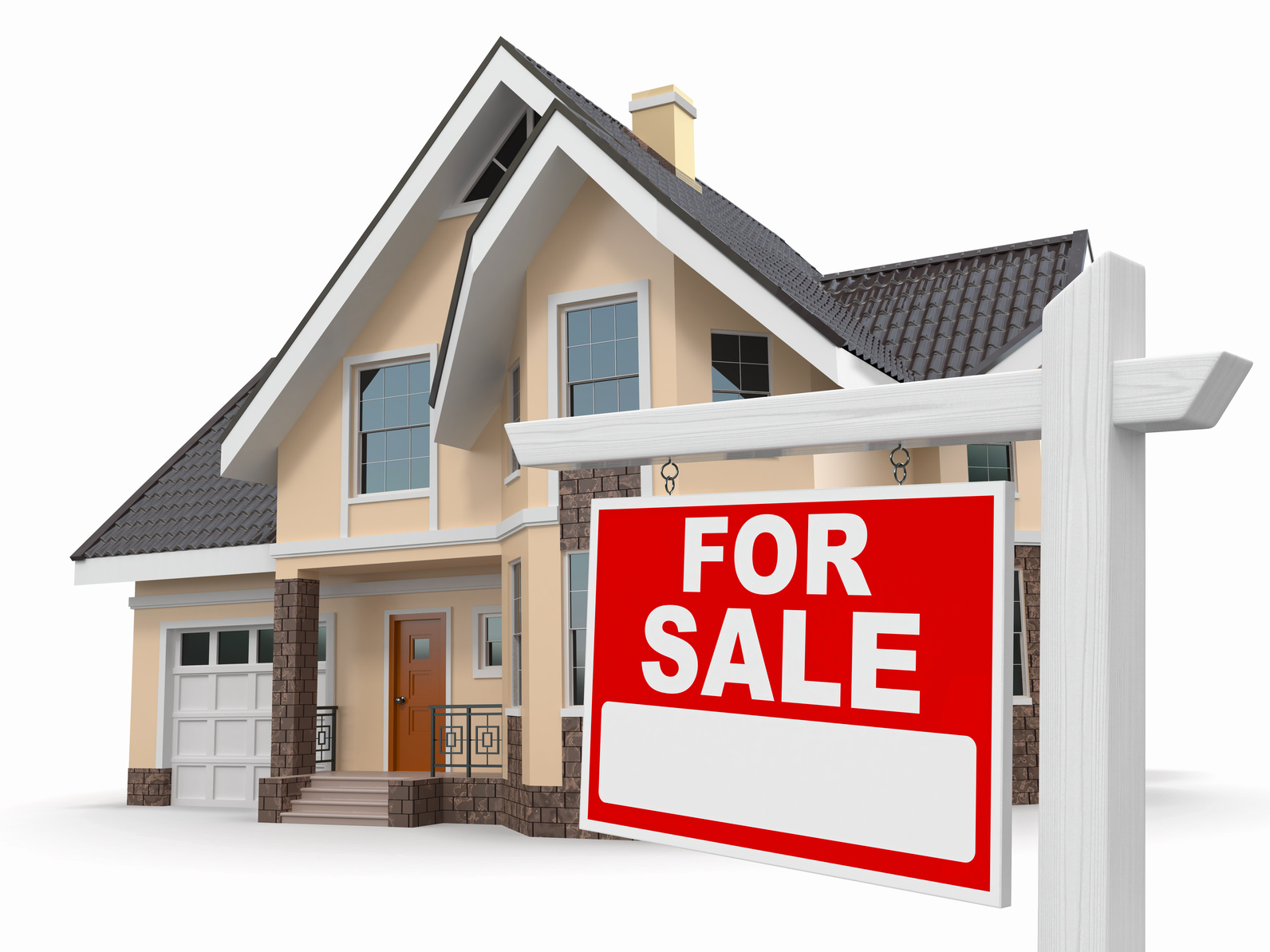 Step by Step tips for Buying A House In Nigeria