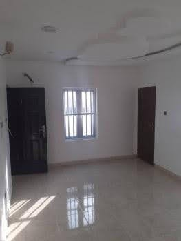 4 Bedrooms terrace duplex for sale at Ajah close to Emerald Estate