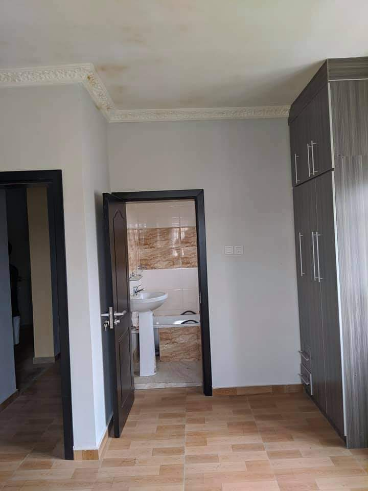 Fully serviced 3 Bedroom Apartments for sale at Oniru Private Estate, Victoria Island