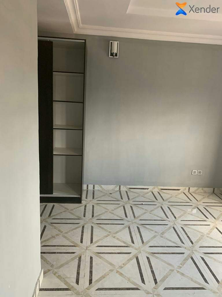Brand New Exquisite 2 Bedroom Apartment at Agungi for sale