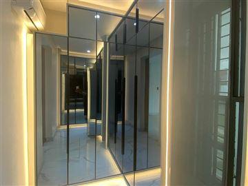 5 Bedroom Contemporary Detached Duplex For Sale at Lekki phase 1
